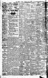 Freeman's Journal Thursday 23 June 1921 Page 2