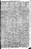 Freeman's Journal Thursday 23 June 1921 Page 3