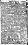 Freeman's Journal Thursday 23 June 1921 Page 4