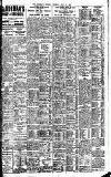 Freeman's Journal Thursday 23 June 1921 Page 5