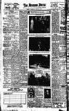 Freeman's Journal Thursday 23 June 1921 Page 6
