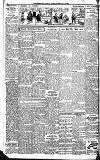 "eRhN`H VANITY Corm Explanation of mudeDiz Disaster ""THEY OVERDID PT"" ET ow= D. GROAT. Meek Villa Prima Etat Berlin (by"