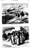 Graphic Saturday 17 September 1870 Page 5