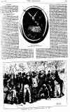 Graphic Saturday 17 September 1870 Page 9