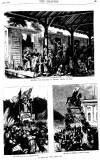 Graphic Saturday 17 September 1870 Page 16