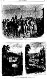Graphic Saturday 17 September 1870 Page 20