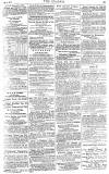 Graphic Saturday 17 September 1870 Page 22