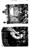 Graphic Saturday 24 September 1870 Page 4