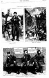 Graphic Saturday 24 September 1870 Page 20