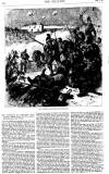 Graphic Saturday 15 October 1870 Page 4