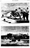 Graphic Saturday 15 October 1870 Page 8