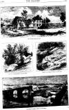 Graphic Saturday 15 October 1870 Page 16