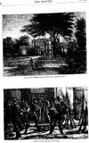 Graphic Saturday 15 October 1870 Page 19