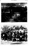 Graphic Saturday 29 October 1870 Page 15
