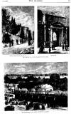 Graphic Saturday 29 October 1870 Page 20