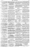 Graphic Saturday 29 October 1870 Page 22