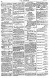 Graphic Saturday 29 October 1870 Page 23