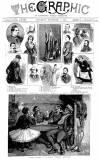 Graphic Saturday 07 November 1885 Page 2