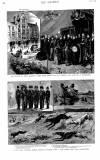 Graphic Saturday 07 November 1885 Page 5
