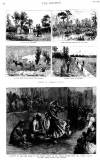 Graphic Saturday 07 November 1885 Page 9
