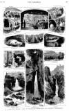Graphic Saturday 07 November 1885 Page 10