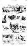 Graphic Saturday 07 November 1885 Page 13