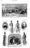 Graphic Saturday 07 November 1885 Page 14