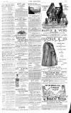 Graphic Saturday 07 November 1885 Page 16