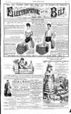 Graphic Saturday 07 November 1885 Page 27