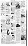 Graphic Saturday 07 November 1885 Page 28