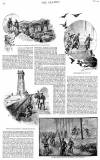 Graphic Saturday 24 June 1893 Page 22