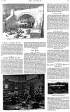 Graphic Saturday 24 June 1893 Page 25