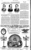 Graphic Saturday 24 June 1893 Page 28