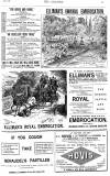 Graphic Saturday 24 June 1893 Page 29