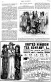 Graphic Saturday 24 June 1893 Page 30
