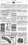 Graphic Saturday 24 June 1893 Page 31