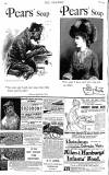 Graphic Saturday 24 June 1893 Page 34