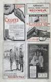 Graphic Saturday 12 September 1914 Page 36