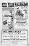Graphic Saturday 19 September 1914 Page 2
