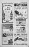 Graphic Saturday 03 October 1914 Page 2