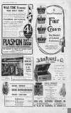 Graphic Saturday 10 October 1914 Page 29