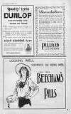 Graphic Saturday 10 October 1914 Page 31