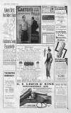 Graphic Saturday 10 October 1914 Page 33