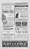 Graphic Saturday 17 October 1914 Page 2