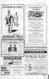 Graphic Saturday 24 October 1914 Page 2