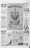 Graphic Saturday 24 October 1914 Page 33