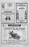 Graphic Saturday 31 October 1914 Page 2