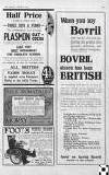 Graphic Saturday 31 October 1914 Page 31