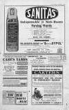 Graphic Saturday 07 November 1914 Page 2