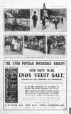 Graphic Saturday 07 November 1914 Page 26